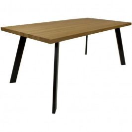Jídelní stůl Mezzo MEZ-170-O take me HOME