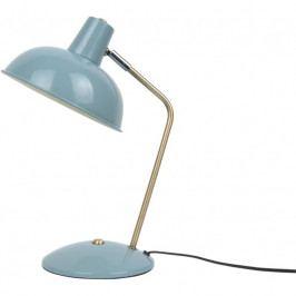 Stolní lampa Earny, modrá Stfh-LM1357 Time for home+