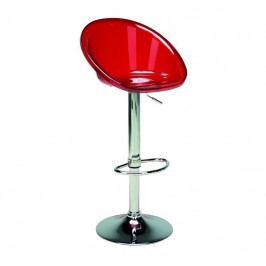 Barová židle Not, více barev SLNO01 Sit & be