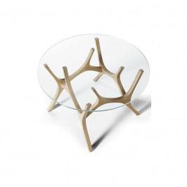 Designový konferenční stůl Tabanda Moose, 59 cm moose_M Tabanda