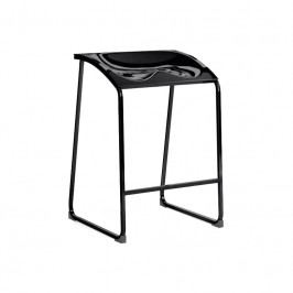 Barová židle Arod 500 Arod 500 Pedrali