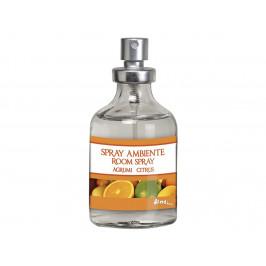 Aladino bytový parfém Citrusové plody 50ml