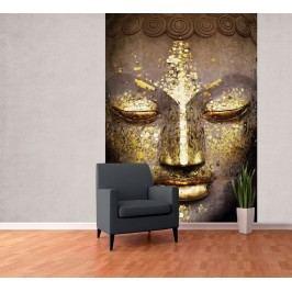 1Wall 1Wall fototapeta Buddha 158x232 cm