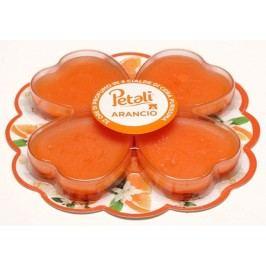 Price´s PETALI vonné vosky Květ pomerančovníku, vůně 4x8hodin