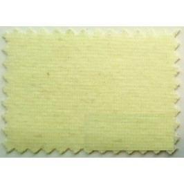 Sintex Prostěradlo Sintex LUX s Lycrou světle žluté v.30cm - 90x200 cm