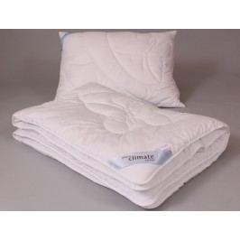 2G Lipov Extra hřejivá ložní souprava CIRRUS Microclimate Cool touch 100% bavlna - 135x200 / 70x90 cm