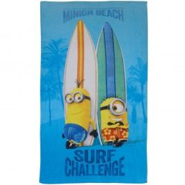 CTI Osuška Mimoni Surf Challenge 70x120