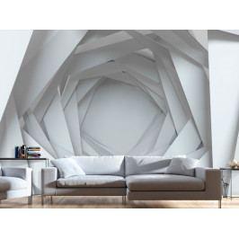 * 3D tapeta propast (400x280 cm) - Murando DeLuxe
