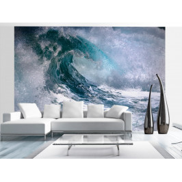 Murando DeLuxe Fototapeta sen o moři Rozměry (š x v) a Typ: 147x105 cm - samolepící