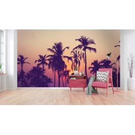 InSmile ® Tapeta plážová atmosféra Vel. (šířka x výška): 144 x 105 cm