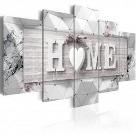 Home moderní vzhled (200x100 cm) - Murando DeLuxe