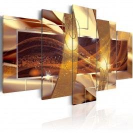 Energie (200x100 cm) - Murando DeLuxe