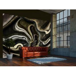 Mozaika z kamene (150x116 cm) - Murando DeLuxe