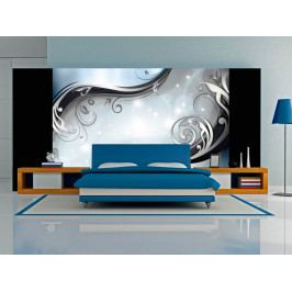 Nostalgický klid (150x105 cm) - Murando DeLuxe