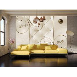Elegance detailu (150x105 cm) - Murando DeLuxe
