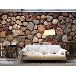 Krása kamene (150x105 cm) - Murando DeLuxe