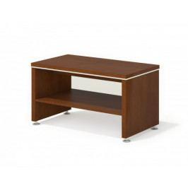 Konferenční stolek Weils 600-LZ