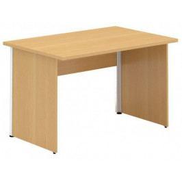 Kancelářský stůl Alfa 100 1200x800-AF