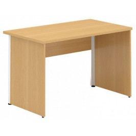 Kancelářský stůl Alfa 100 1200x700-AF
