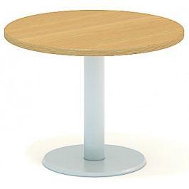 Konferenční stůl Alfa 400 ø 700 408-AF