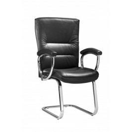 Konferenční židle Ergo Line 2578-MA