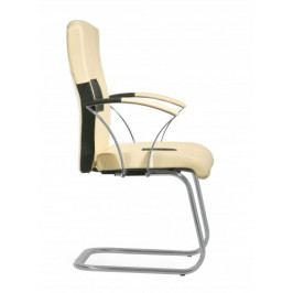 Konferenční židle Premium Line 2579-MA