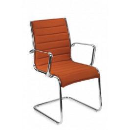 Konferenční židle Studio5 25S3F-MA