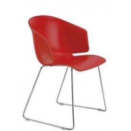 Plastová židle Grace 411 - PD