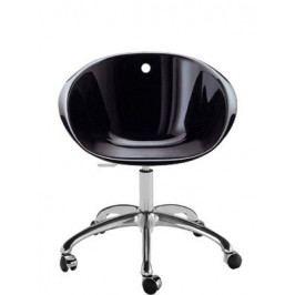 Jídelní židle Gliss 961 - PD