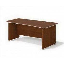 Psací stůl Weils 201-LZ