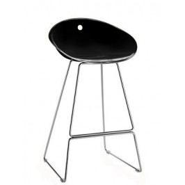 Barová židle Gliss 902 - PD