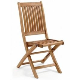 Skládací židle EVERTTON - GD