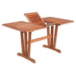 Zahradní stůl CORNELLIA 125 - GD