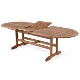 Zahradní stůl EVERTTON - GD