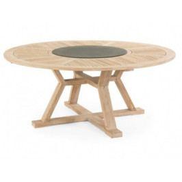Zahradní stůl CIRCUSS - GD