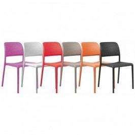 Jídelní židle BORA - ST