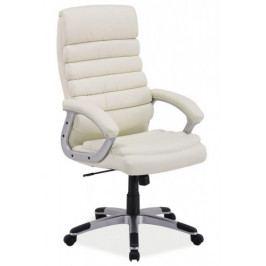 Moderní kancelářská židle - SE