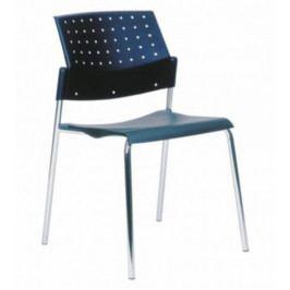 Konferenční židle Economy 550 - RI