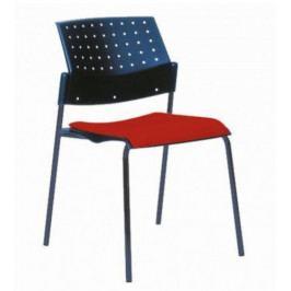 Konferenční židle Economy 560 - RI