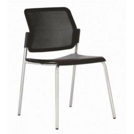 Konferenční židle Economy 554 - RI