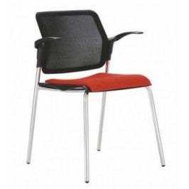Konferenční židle Economy 564 - RI