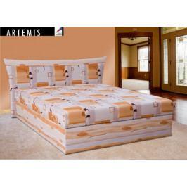 Postel Artemis - US