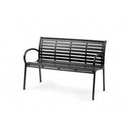 Zahradní lavička KENSINGTONN - GD