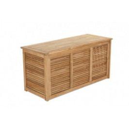 Box na polstrování PAPPAYA - GD