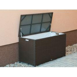 Box na polstrování SANTOSS - GD