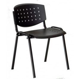 Konferenční židle LAYER - AB