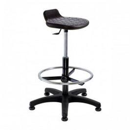 Pracovní židle PILOT-AB