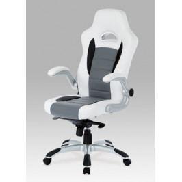 Kancelářská židle pro teanegry-AT