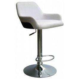 Barová židle 2-84 - SE