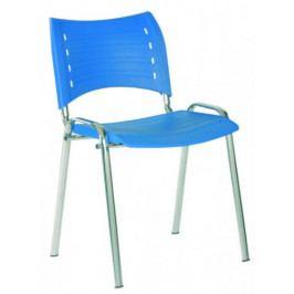 Konferenční židle 13 - SE